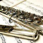 元吹奏楽部が伝えたい「リバーダンス」の魅力