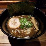 麺や 幸村@戸塚